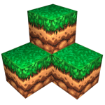 BlockBuild: Craft Your Dream World com.mohitdev.minebuild APK v5.3.4