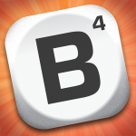 Boggle With Friends: Word Game 17.22  APK