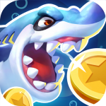 Bounty Fishing-Idle Fishing Master 1.2.6 APK