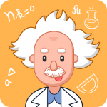 Brain Storm-Tricky Puzzle & Brian Out Training 2.0.0 APK