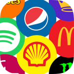 Brand Logo Quiz: Multiplayer Game 2.2.1 APK
