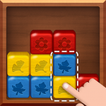 Break the Block: Slide Puzzle 20.0701.00 APK