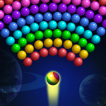 Bubble Shooter  APK 66.0