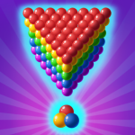 Bubble Shooter – Bear Pop 1.5.8 APK