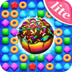 Candy Cruise Free 2.0.5002 APK