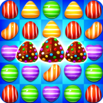 Candy Day 10.3.0.0890 APK