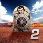 Canyon Shooting 2G – Fully Updated 3.0.23 APK