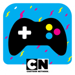 Cartoon Network GameBox – Free games every month 2.0.70  APK