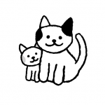 Cats are Cute 1.5.4 APK
