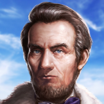 Civilization War – Battle Strategy War Game 2.5.1  APK