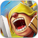 Clash of Lords 2: A Batalha 1.0.272  APK