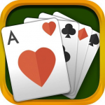 Classic Solitaire 2020 – Free Card Game 1.110.0  APK
