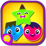 Colors & Shapes – Fun Learning Games for Kids 4.0.7.1 APK