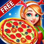 Cooking Express 2:  Chef Madness Fever Games Craze v APK 1.9.1