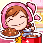 Cooking Mama: Let's cook! 1.68.1  APK