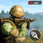 Counter Terrorist Shooting Game – FPS Shooter 1.1.0 APK