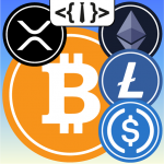 CryptoRize 1.4.5  APK