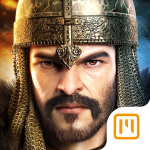Days of Empire – Heroes never die 2.22.012 APK