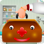 Doctor Game 👨🏻⚕️ 🏥👩🏻⚕️ 3.0.3 APK