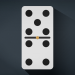 Dr. Dominoes 1.19 APK