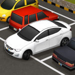 Dr. Parking 4 1.23 APK