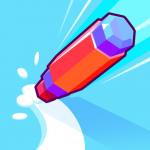 Draw Around 1.2.2  APK