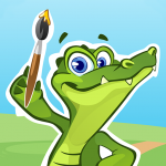 Draw and Guess Online 1.3.1 APK