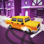 Drive and Park 1.0.16 APK