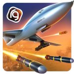Drone : Shadow Strike 3 1.25.142  APK