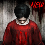 Endless Nightmare: Epic Creepy & Scary Horror Game 1.1.1  APK