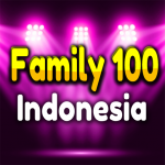 Family 100 Game 2020 7.1.1 APK