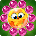 Farm Bubbles Bubble Shooter Pop 3.1.17 APK