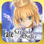 Fate/Grand Order (English) 2.18.0  APK