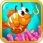 Fishing for Kids. 1.0.48 APK