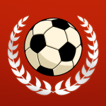Flick Kick Football Kickoff 1.13.2 APK