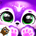Fluvsies – A Fluff to Luv 1.0.116  APK