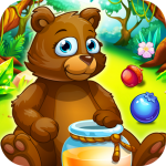 Forest Rescue 2 Friends United 2.78.0 APK