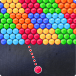 Free Bubbles – Fun Offline Game 3.3   APK