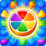 Fruit Candy Bomb 2.3.5038  APK