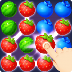 Fruit Fancy 5.7  APK