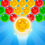 Happy Bubble: Shoot n Pop 21.0105.00 APK