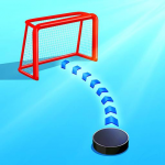 Happy Hockey! 🏒 1.8.10    APK
