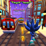 HedgeHog Rush! 4.0  APK