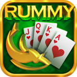 Indian Rummy Comfun-13 Card Rummy Game Online 6.5.20210407 APK
