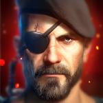Invasion: Modern Empire 1.42.71 APK