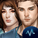 Is It Love? Blue Swan Hospital – Choose your story 1.3.351  APK