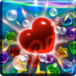 Jewel Abyss: Match3 puzzle 1.14.0 APK