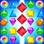 Jewel Match King 20.0710.09 APK