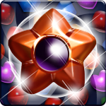 Jewel Snow Puzzle 1.8.0 APK