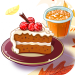 Kitchen Scramble: Cooking Game 9.4.1 APK